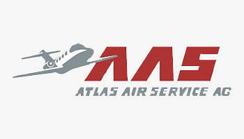 Atlas Air Service