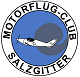 MFC Salzgitter Limited Aircraft Edition