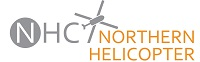 NHC Helicopter